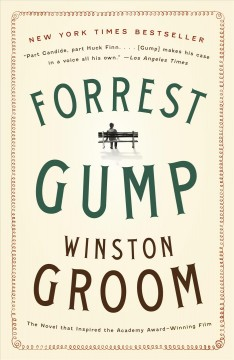 Forrest Gump. 20th Anniversary Edition