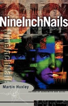 Nine Inch Nails: Self-Destruct