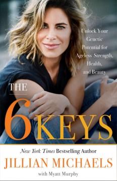 The 6 Keys