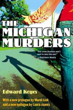 Michigan Murders, The