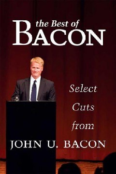 Best Of Bacon, The:  Select Cuts