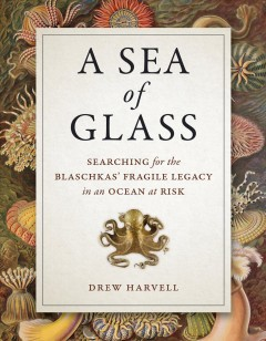 Sea of Glass, A: Searching for the Blaschkas' Fragile Legacy in an Ocean at Risk