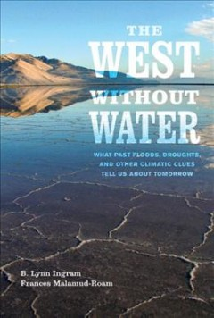 West Without Water, The