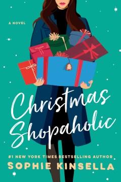 Christmas Shopaholic, No. 9 (Shopaholic)