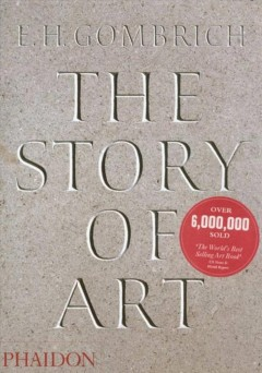 Story of Art, The