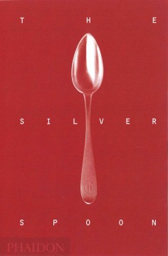 Silver Spoon, The