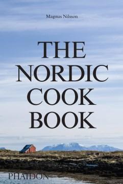 Nordic Cookbook, The