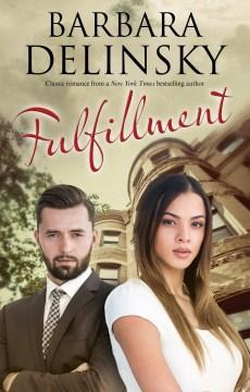 Fulfillment, No. 2