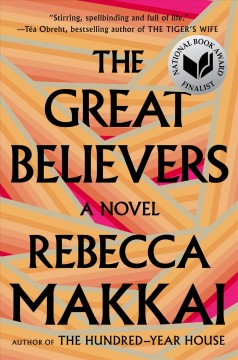 The Great Believers