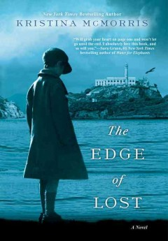 Edge of Lost, The