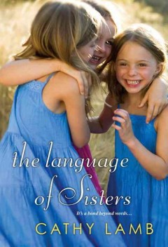 Language of Sisters, The