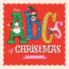 ABCs of Christmas, The