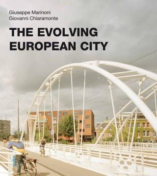 Evolving European City, The