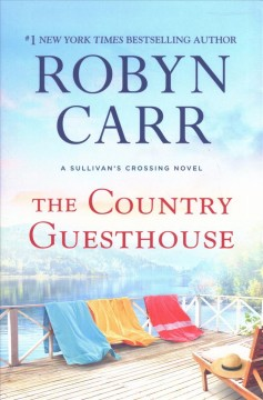 The Country Guesthouse, No. 5 (Sullivan's Crossing)
