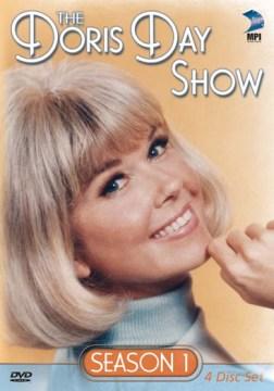 Doris Day Show Season 1