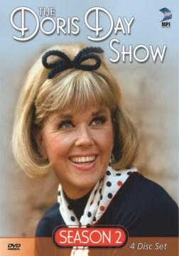 Doris Day Show Season 2