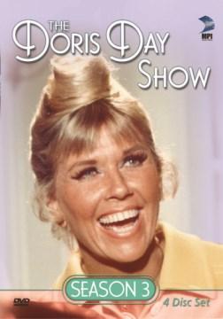 Doris Day Show Season 3