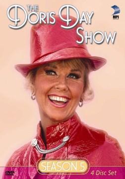 Doris Day Show Season 5