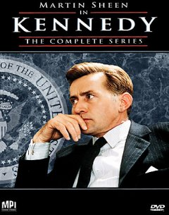 Kennedy: Complete Series