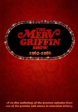 Merv Griffin Show