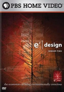 E2: Design: Season Two