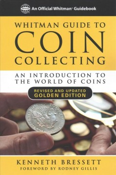 Beginner's Guide to Coin Collecting