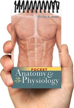 Pocket Anatomy & Physiology