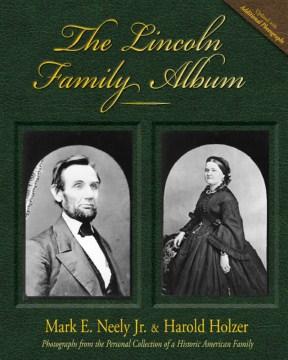 Lincoln Family Album, The