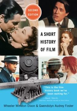 Short History of Film, A