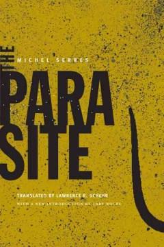 Parasite, The