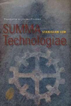 Summa Technologiae