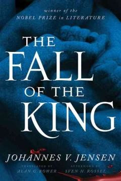 Fall of the King, The