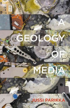 Geology of Media, A