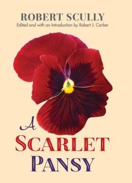 Scarlet Pansy, A