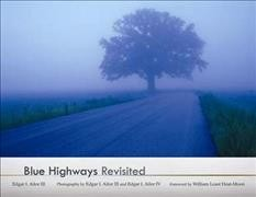 Blue Highways Revisited