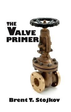 Valve Primer, The