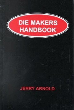Die Makers Handbook