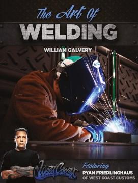 Art Of Welding, The