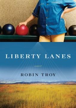 Liberty Lanes