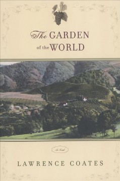 Garden of the World, The