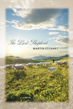 Last Shepherd, The