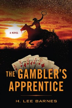 Gambler's Apprentice, The