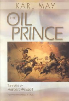 Oil Prince, The