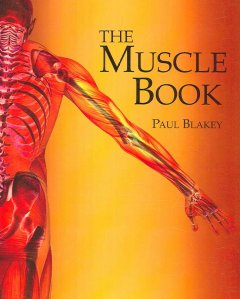 Muscle Book, The