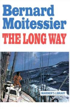 Long Way, The