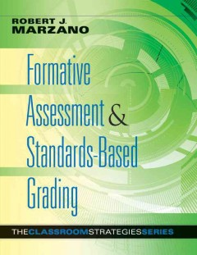 Formative Assessment & Standards-Based Grading