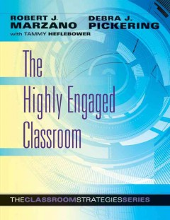 Highly Engaged Classroom, The