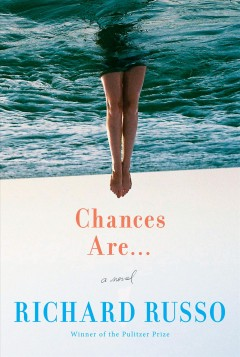 Chances Are