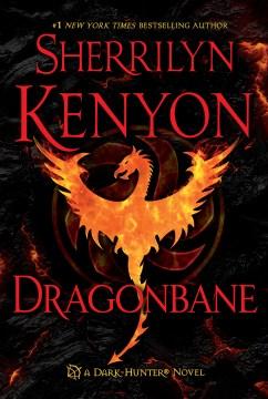Dragonbane