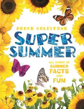 Super Summer